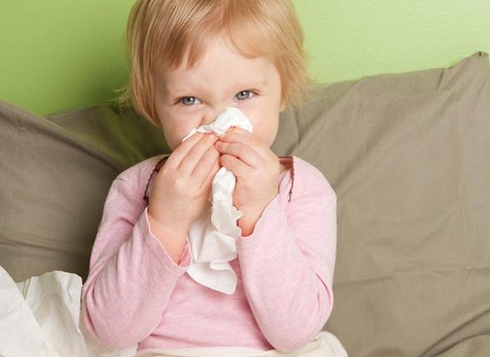 6 Control Measures of Whooping Cough