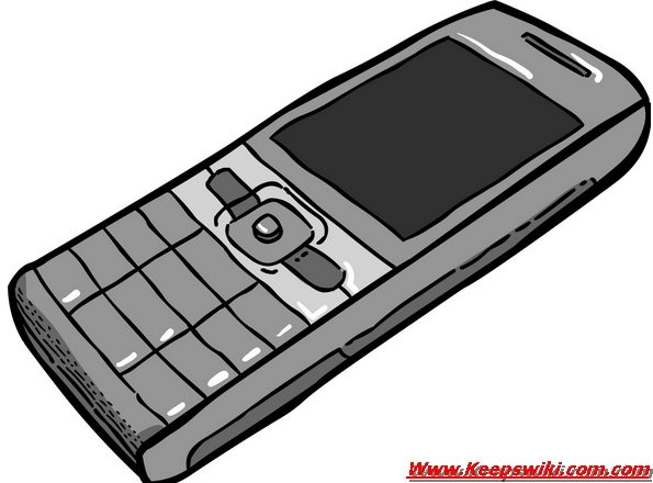 Cellular Phones-A Risks of Brain Cancer