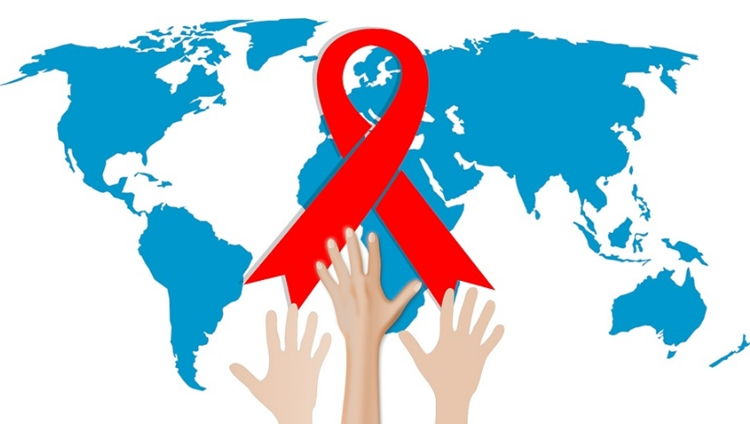 HIV/AIDS: The Basic Facts You Need to Know