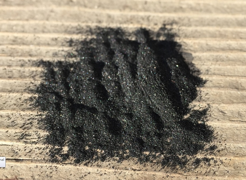 Top 10 Importance of Activated Charcoal