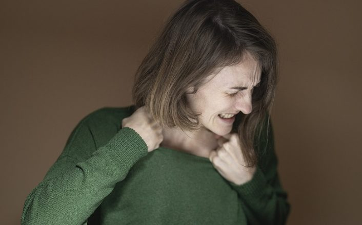 Understanding and Coping with Mood Swings during pregnancy