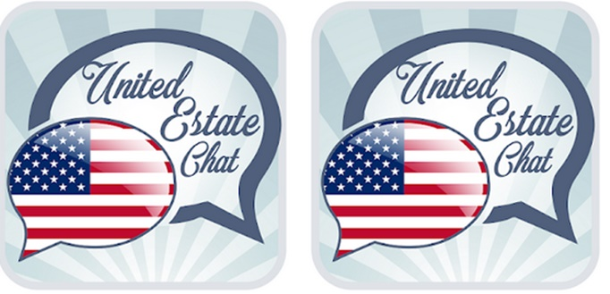How to delete United State Chat account