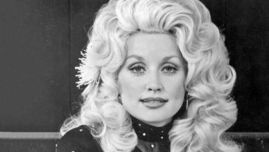 Dolly parton net worth in 2020