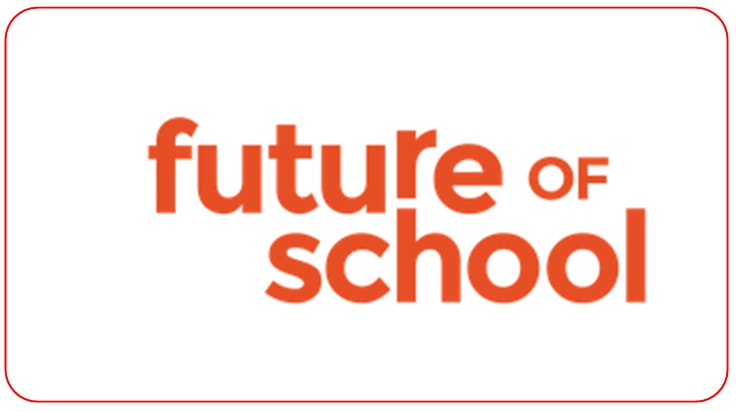 Future of School Scholarship