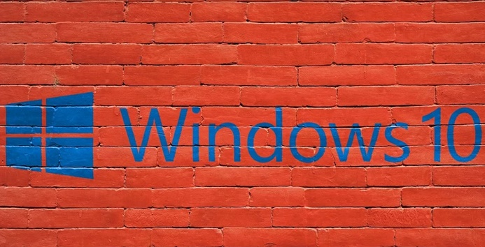 How to Find Your Windows 10 Product Key Using the Command Prompt