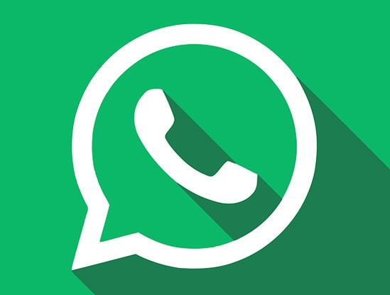 How to pair your phone with WhatsApp Desktop