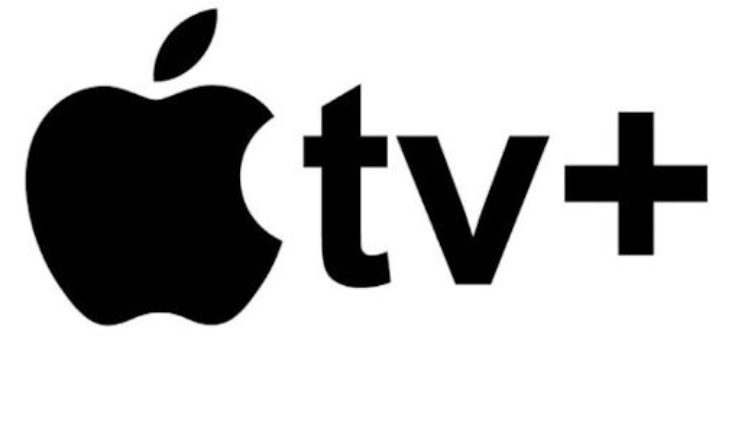 Watch Apple TV+ Shows On Android Smartphone