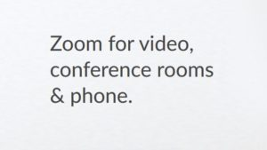 Top 4 Best Free Video Conferencing Apps 2021