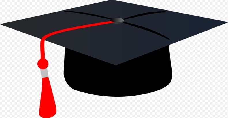 LIUC PhD programs in Management