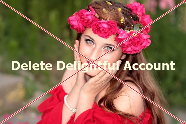 How to delete IMO account – Deactivate IMO account