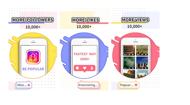 Social Rocket Download