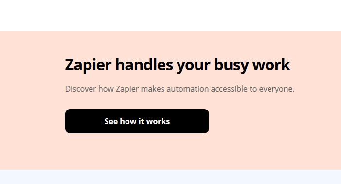 How to Login Zapier Account
