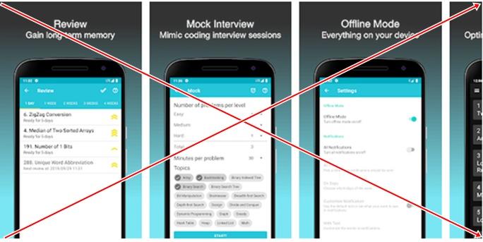 How to Delete LeetCode Account