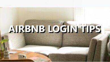 - Sign in To Airbnb