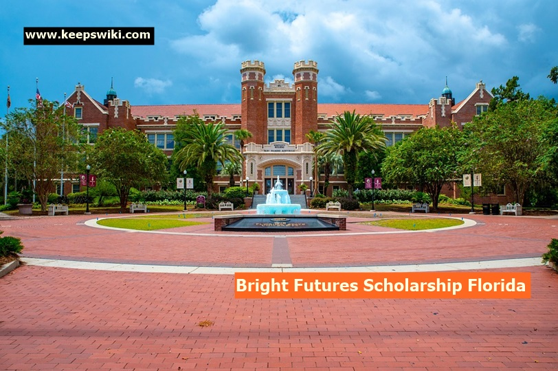 Bright Futures Scholarship Florida