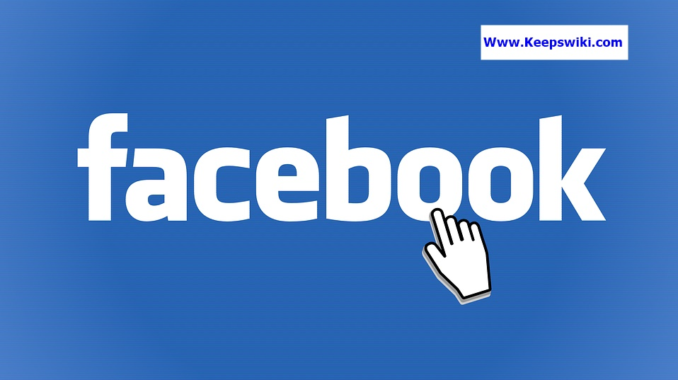 Mark Zuckerberg Facebook Scholarship