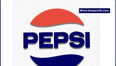 Pepsi Scholarship 2020
