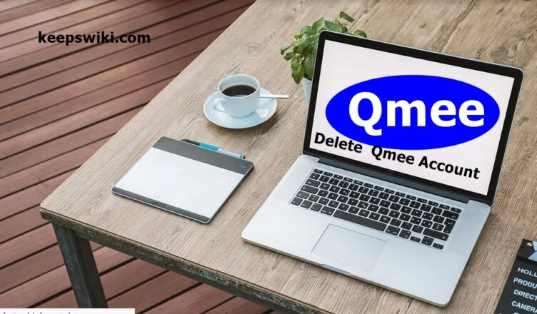 How To Delete Qmee Account