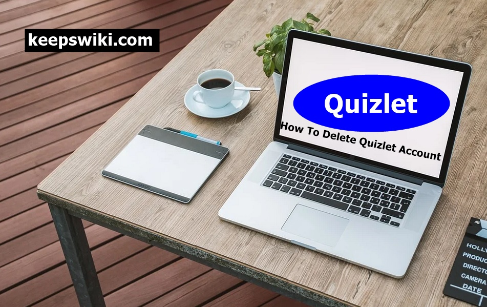 How To Delete Quizlet Account