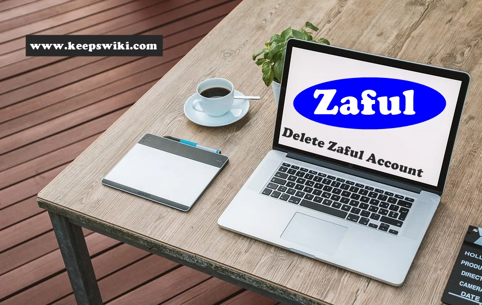 How To Delete Zaful Account