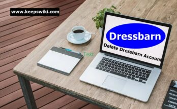 How To Delete Dressbarn Account