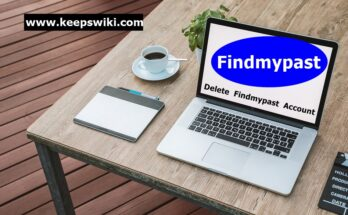 How To Delete Findmypast Account