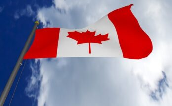 Best Aerospace Engineering Schools in Canada 2021