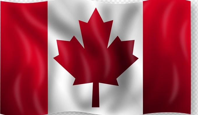 Free Canadian Work Visa, Scholarships, Jobs & Accommodation
