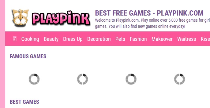 How To Cancel PinkPlay Account