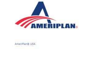 How To Delete AmeriPlan Account