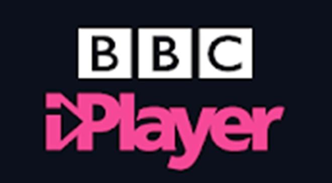 How To Delete BBC iplayer Account