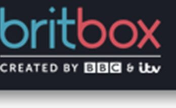 How To Delete Britbox Account
