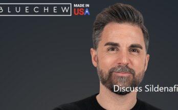 How To Delete Chew Account