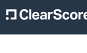 How To Delete ClearScore Account