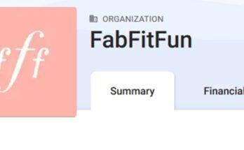 How To Delete Fabfitfun Account
