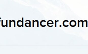How To Delete Fundancer Account