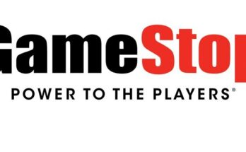 How To Delete GameStop Account
