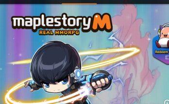 How To Delete MapleStory Account