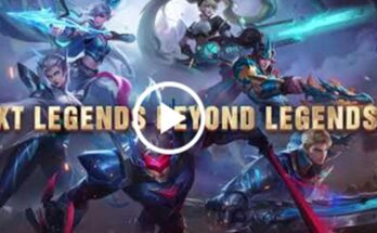 How To Delete Mobile Legends Account