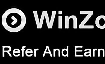 How To Delete Winzo Gold Account