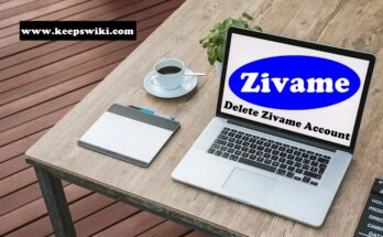 How To Delete Zivame Account