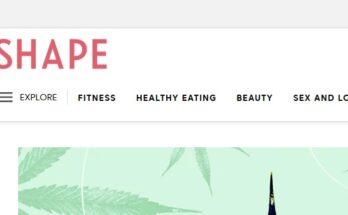 How to delete Shape Magazine account,