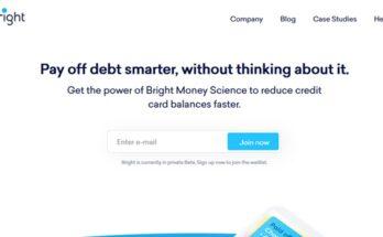 How To Delete Bright Money Account