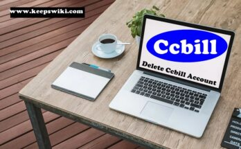 How To Delete Ccbill Account