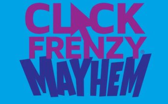 How To Delete Click Frenzy Account