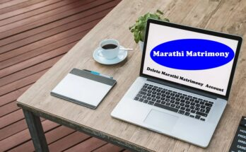 How To Delete Marathi Matrimony Account