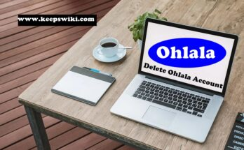 How To Delete Ohlala Account