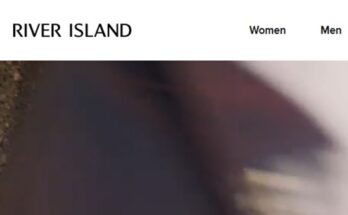 How To Delete River Island Account