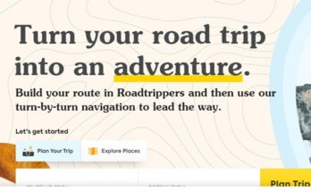 How To Delete Roadtrippers Account