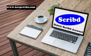 How To Delete Scribd Account